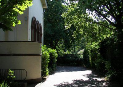 Kastanienhof_Gebäude3