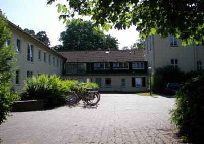 Kastanienhof_Gebäude7