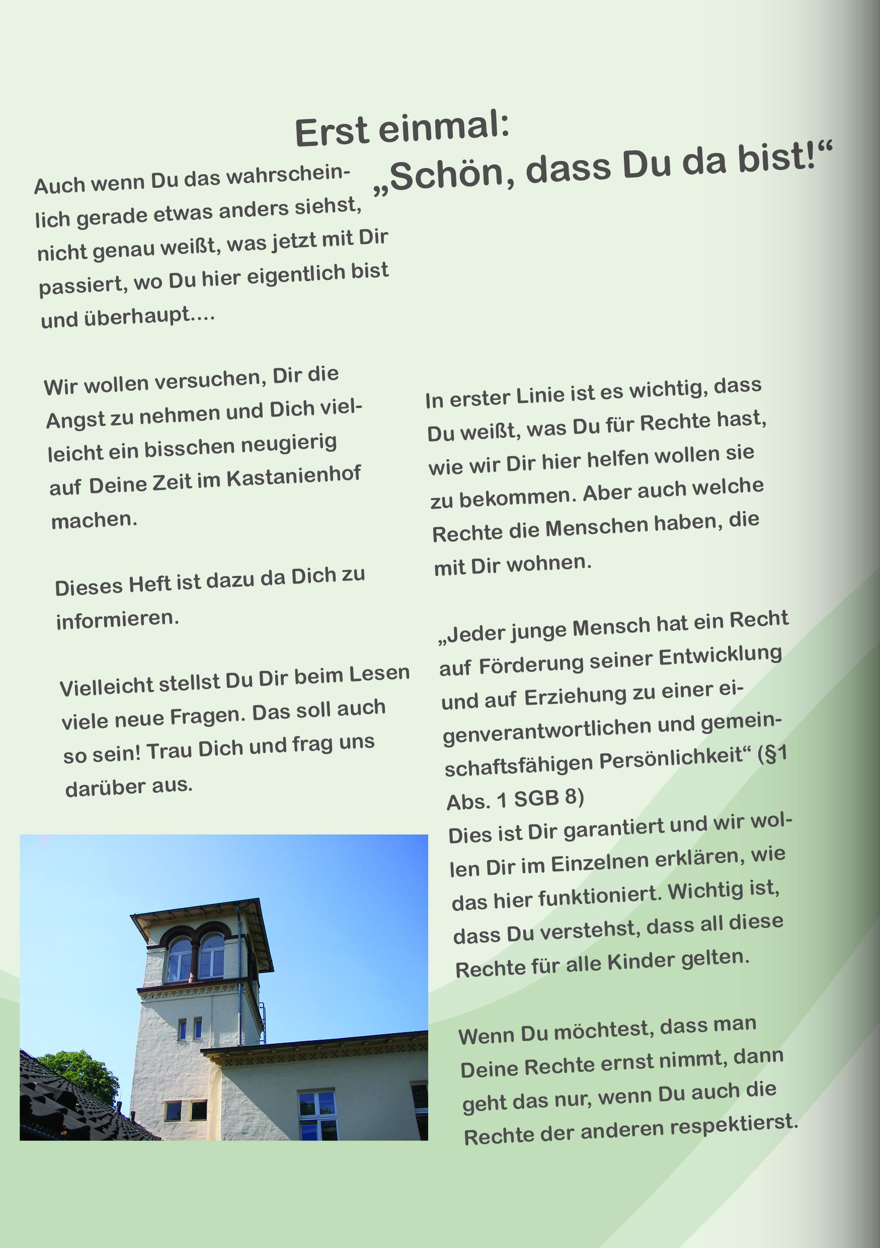 Kastanienhof-Kinderrechte10