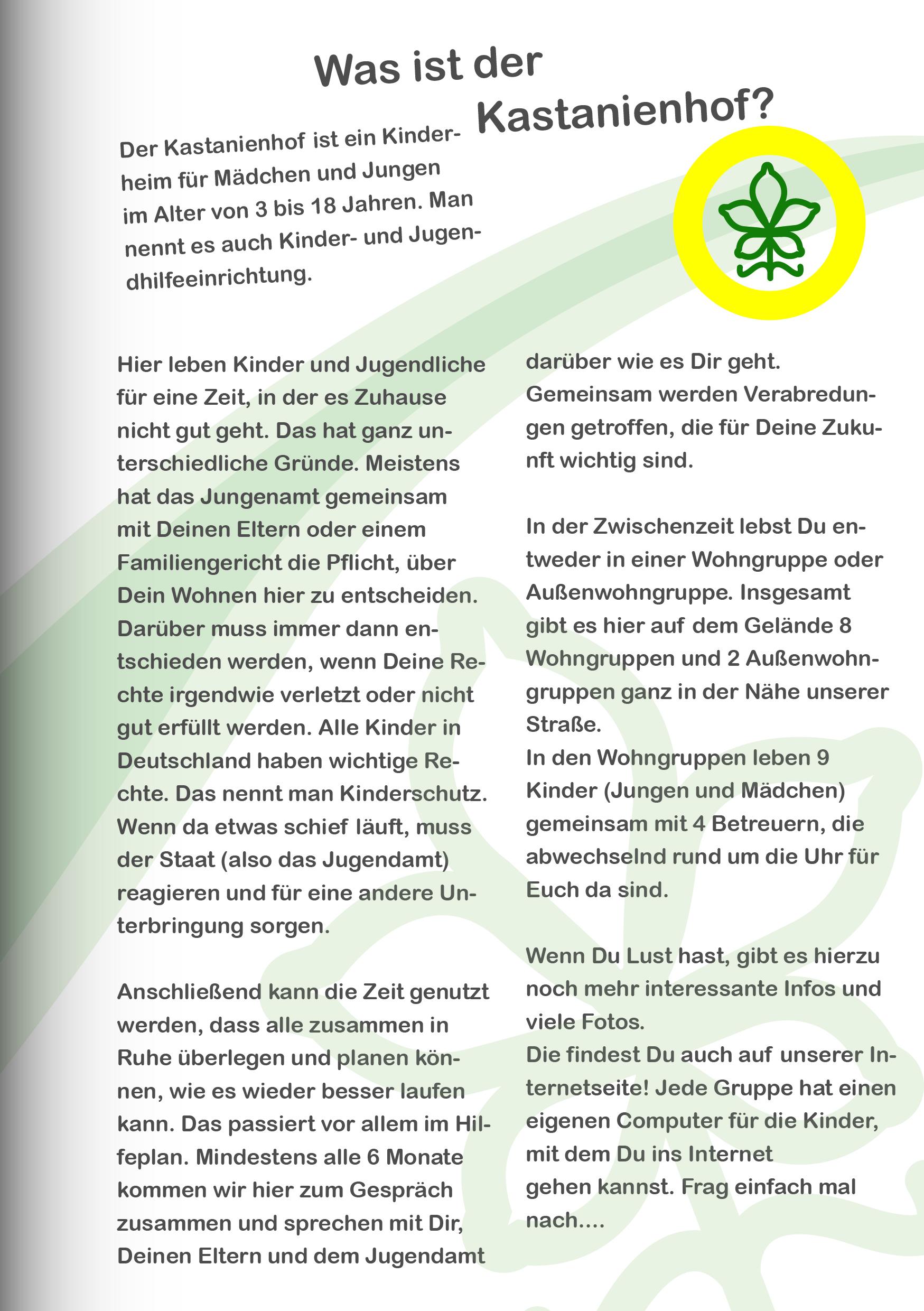 Kastanienhof-Kinderrechte11