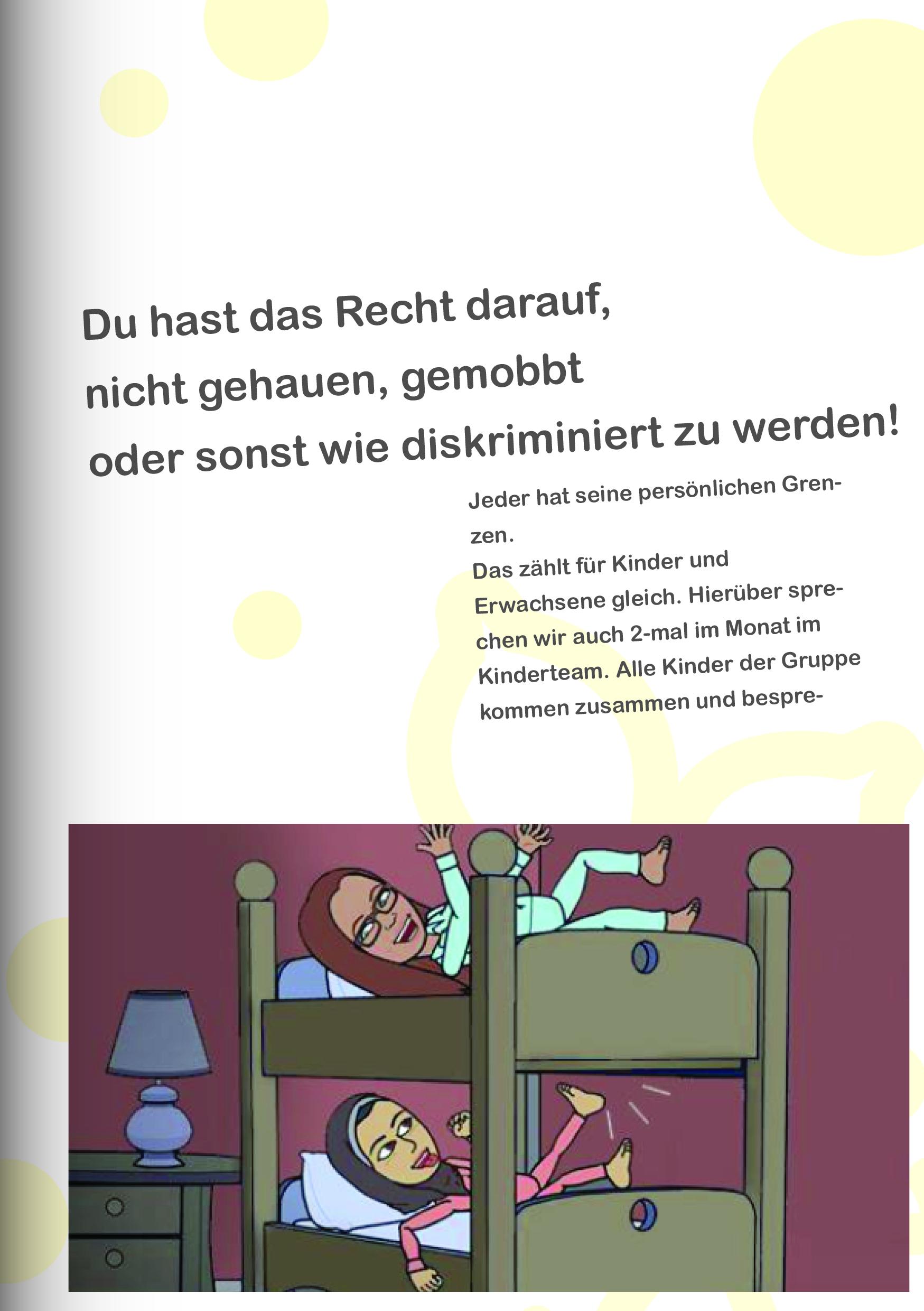 Kastanienhof-Kinderrechte13
