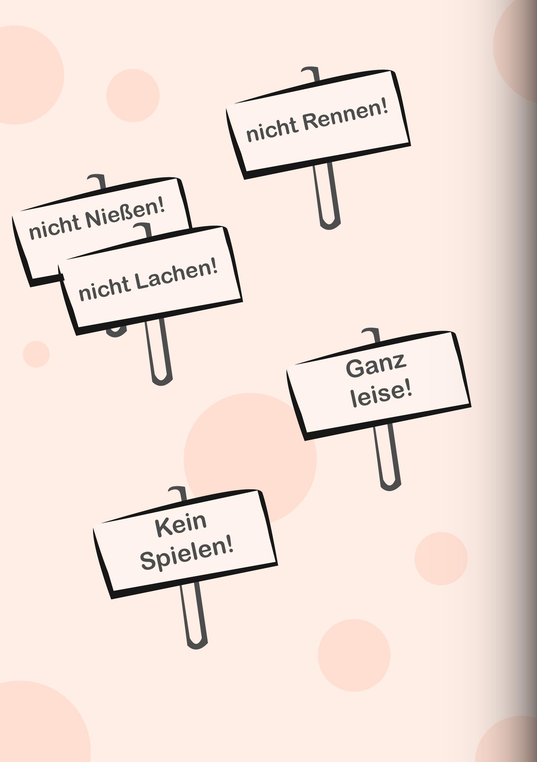 Kastanienhof-Kinderrechte24