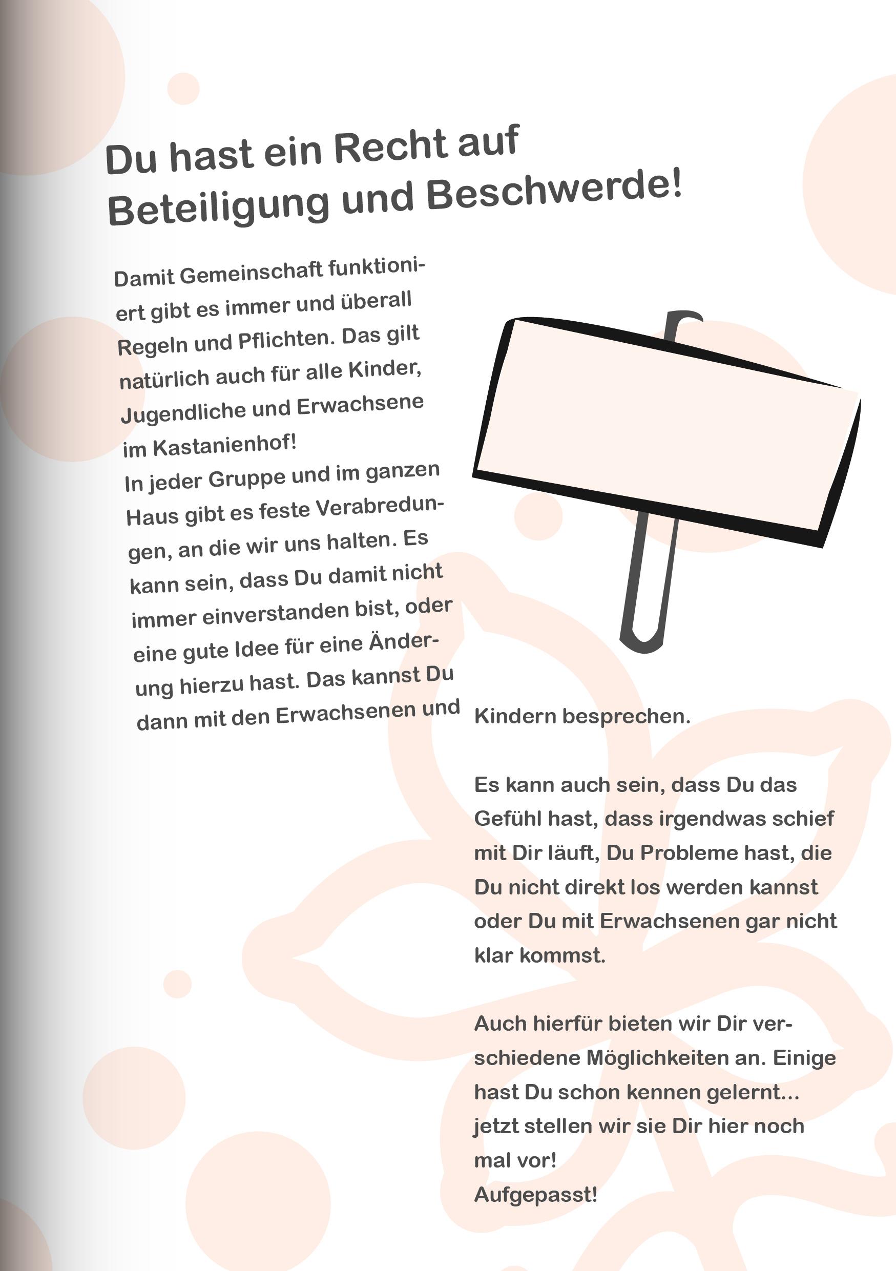 Kastanienhof-Kinderrechte25